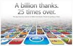 apple-25-billion-apps-march-2-2012