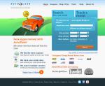 autoslash.com