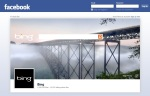 facebook-logout-page-ad-unit-microsoft-bing-search-engine