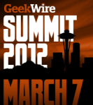geekwire-summit-2012