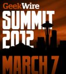 geekwire-summit-2012