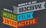 sxsw-conference-austin-texas-march-9-18-2012-new-york-city-silicon-alley