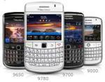 blakberry-smartphone
