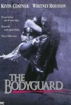 Bodyguard-movie