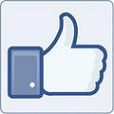 facebook-thumb-up-inovasi