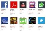 microsoft-windows-phone-app-store