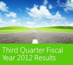 Third-quarter-Fiscal-year-2012-January-March-revenue-Microsoft