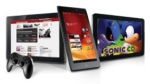 GameStop-Android-Tablet