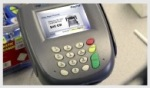 PayPal-using-PIN-payment-check-out-kiosk