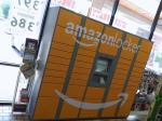 Amazon-Locker-7-11-Washington-DC