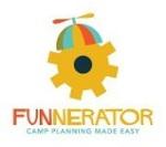 FUNnerator-logo