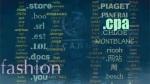 gTLD-ICANN-June-13-2012