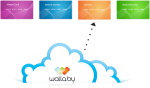 Walla-By-credit-card-cloudsw