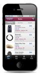 Zoomingo-iPhone-app