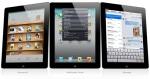 Apple-iPad-trademark