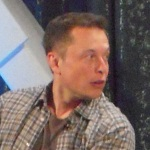Close_Up_Elon_Musk_Inovasi_com_July_12_2012