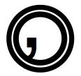 Get-Comma-logo