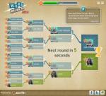Jawfish-Games-tournament