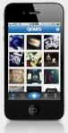 Qoiza-App-Apple-iTunes