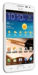 Samsung-Galaxy-Note-White
