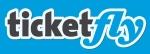Ticketfly-logo-blue