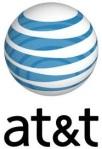 at-t-logo