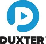 Duxter-logo