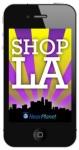 Hear-Planet-Shop-LA