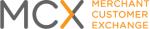 MCX-logo
