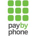 paybyphone_logo