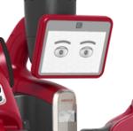 Baxter-robot-head