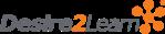 desire2learn-logo