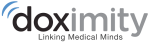 doximity-logo-linking-medical-minds-small