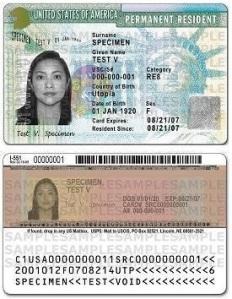 Greencard-Permanent-Resident-Card-Wikipedia