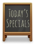 Locu-today-s-specials