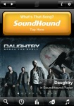 Sound-Hound-iTunes-app