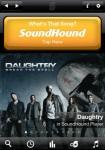 Sound-Hound-iTunes-app