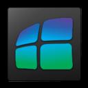 spreecast-logo