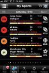 thuuz-iphone-app