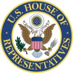 United-States-House-of-Representatives-