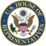 United-States-House-of-Representatives-