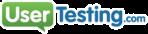 user-testing-logo