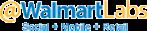 walmart-labs-logo