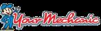 your-mechanic-logo-tech-crunch-disrupt