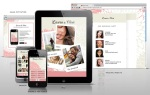 Appy-Couple-website-mobile-iOS-Android-email