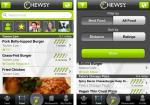 Chewsy-food-with-critics-filters-