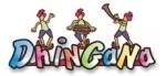 dhingana-logo