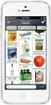 Instacart-iPhone5-app-iOS