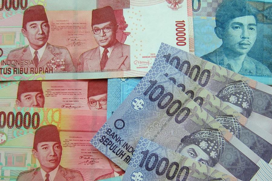 Forex membeli kurs jual india