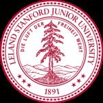 Stanford-University-seal